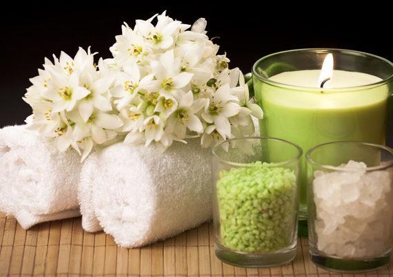 Aromas perjudiciales para la salud