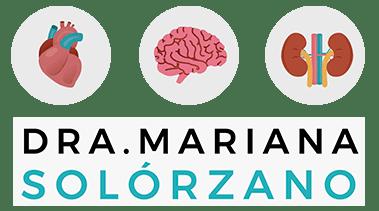 Mariana Solórzano